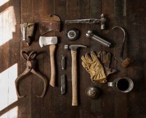 Finanzen Tools Tipps