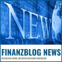 finanzblognews