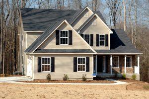 Mieten vs Kaufen Eigenheim Haus